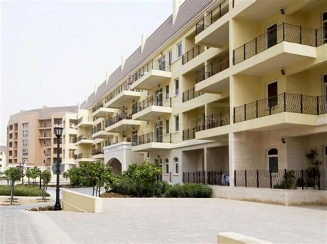 motor city 2 bedroom rent 1 bedroom apartment for sale in motor city regent house