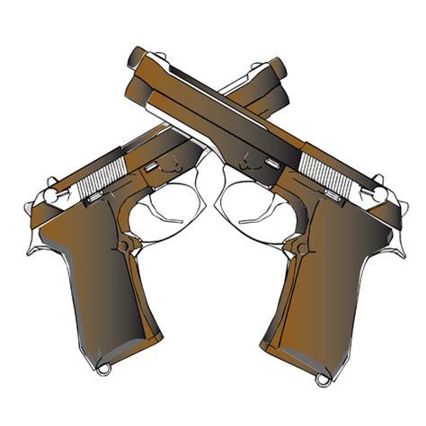 tattoo gun uk gun tattoo designs