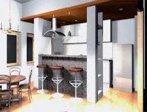 giochi arredare di lusso decorazione giochi la casa di tre piani