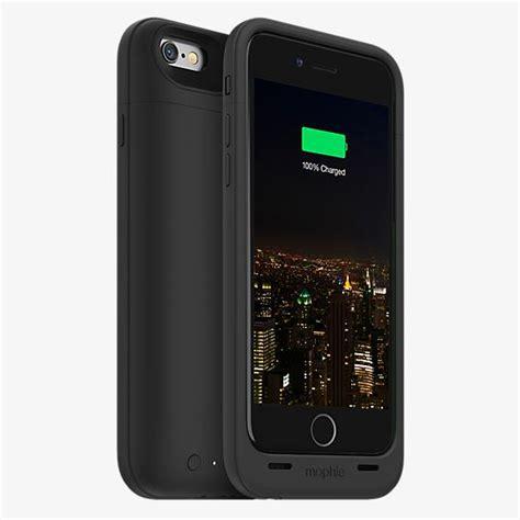 mophie juice pack   iphone  verizon wireless
