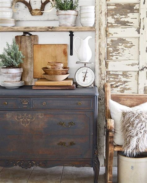 17 best ideas about vintage porch on country porch decor country porches and