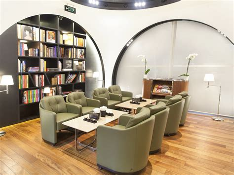 turkish airlines select seats turkish airlines business class the experience loungebuddy