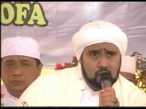 tutorial darbuka habib syech full download karangmulyo bersholawat dlam acara tahun