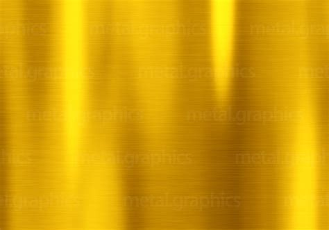 gold wallpaper clipart the gallery for gt metallic gold background