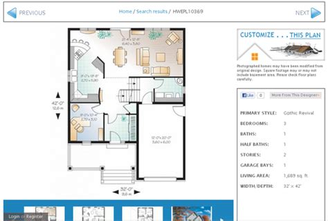 house layout generator house layout generator house plans