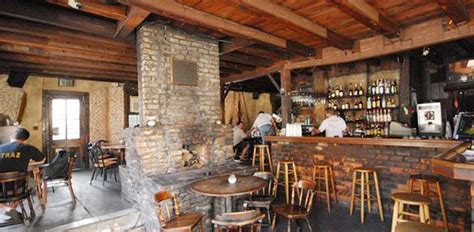 top bars new orleans top bars in new orleans 28 images new orleans bars pubs 10best bar pub reviews