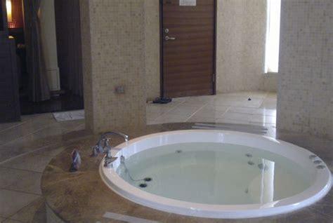 round bathtub size bathtub dimensions sizes