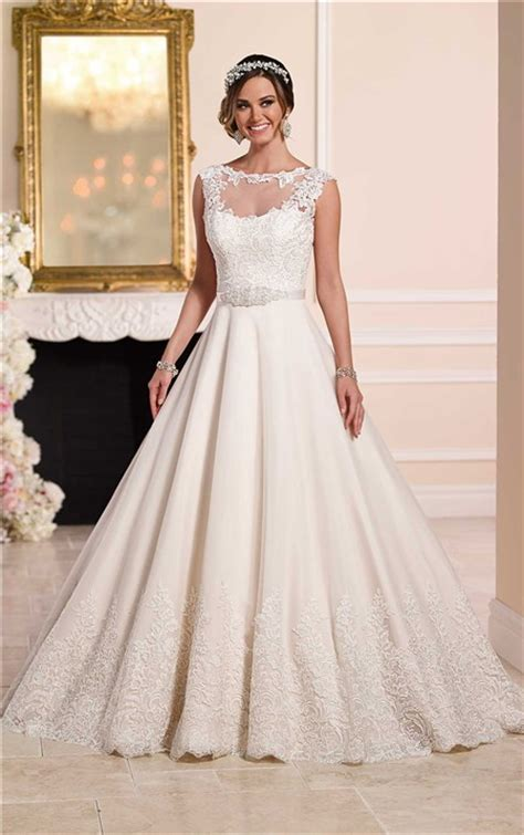 Wedding Dresses Ga by Consignment Wedding Dresses Woodstock Ga Discount