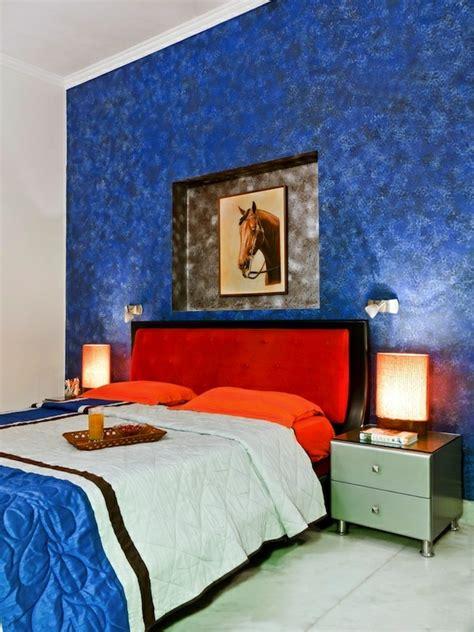 farbgestaltung ideen f 252 r ihr zuhause sommer trends
