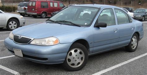 how to learn about cars 1999 mercury mystique seat position control 1999 mercury mystique photos informations articles bestcarmag com