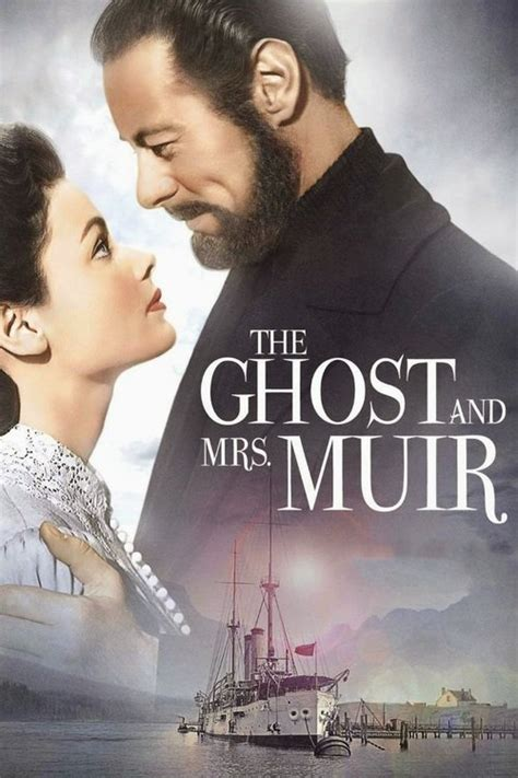film ghost writer streaming watch the ghost and mrs muir movies online streaming