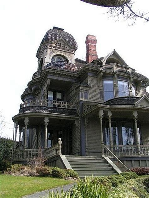 victorian gothic homes gothic houses tumblr