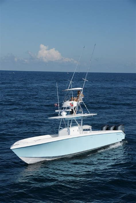 center console boats for lake fishing 1000 ideas about center console boats on pinterest