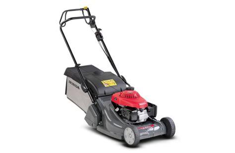 honda self propelled mower parts honda hrx 476 qx 47cm self propelled lawn mower with rear