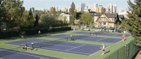 calgary tennis club home