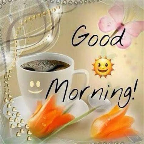 imagenes de good morning sister 334 best images about good morning on pinterest good