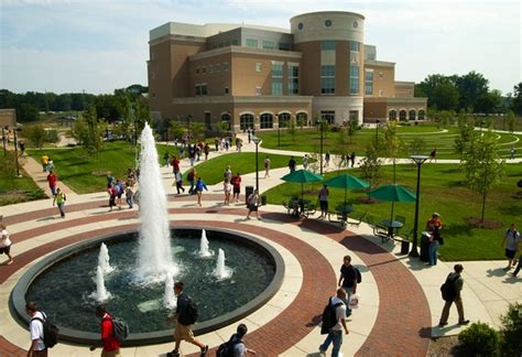 Site Degreeinfo Sothern Indiana Mba by Despite Tuition Fee Hikes Usi Says It S Still Cheapest