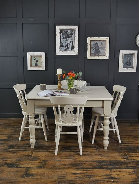 Best Dining Tables For Families 67 Best Images About Our Dining Table Chairs On The Family Chairs And