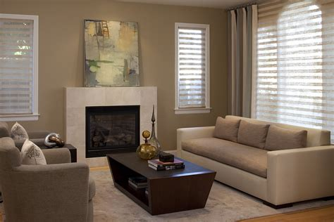 tremendous hunter douglas blinds decorating ideas
