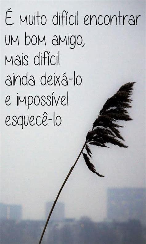 foto de amores frase em poitugues frases de amizade em portugu 234 s apk baixar gr 225 tis