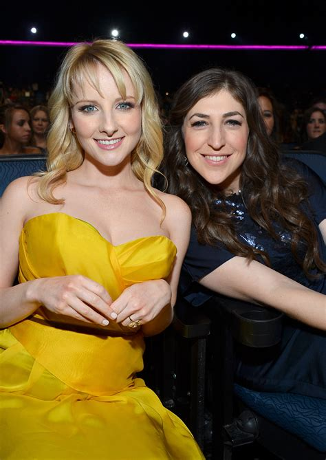 melissa rauch before and after the gallery for gt kaley cuoco before and after implants