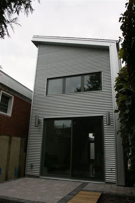Sho Metal Kecil 17 best images about exterior of the house on