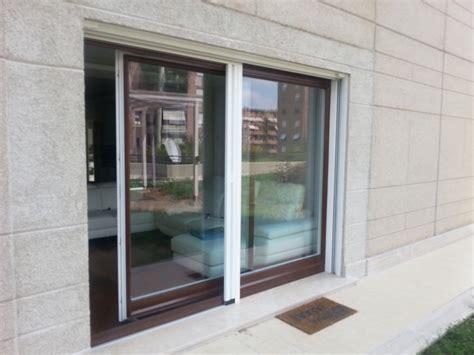 interni legno infissi interni legno alluminio