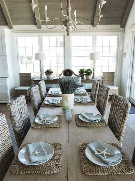 beachy dining room sets stunning beachy dining room sets photos rugoingmyway us