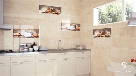 catalogo de azulejos para cocina ideas para decorar el frente de la cocina con azulejos