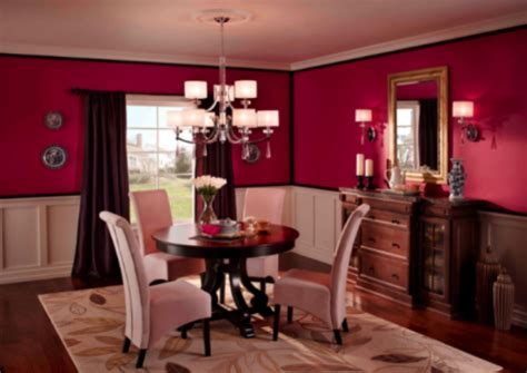 interesting dining room trends 2013 beautiful homes design