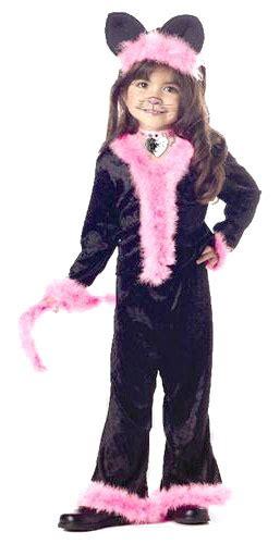 Baju Hewan Natal Pakaian Anjing Kucing Kostum Hewan Natal Pet Costume 1 kostum kucing kostum animal cat kostum binatang sewa