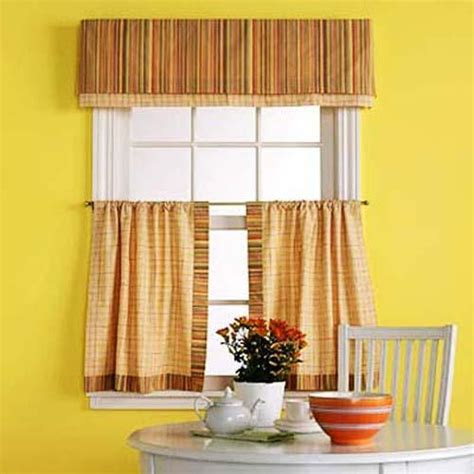 restaurant curtains best window curtain fabrics for cool eco friendly summer