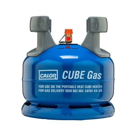 patio gas cylinder cube gas bottle 5kg calor gas refill calor gas cylinders