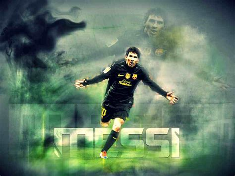 messi barcelona wallpaper hd lionel messi hd wallpapers wallpaper cave