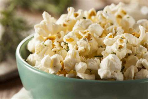 is popcorn for dogs can dogs eat popcorn and is popcorn for dogs ultimate home