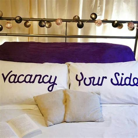 his and hers bed sheets 14 best images about his hers comforter sets on