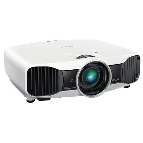 epson home cinema 5030ub hi contrast 1080p thx projector