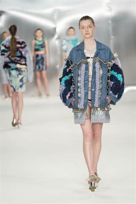 fashion design victoria university design by de montfort university dmu fashion design