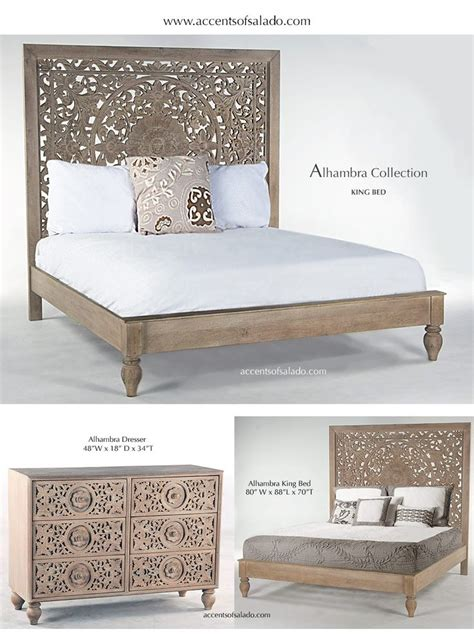 romantic bedroom furniture 17 best images about romantic tuscan bedrooms on pinterest