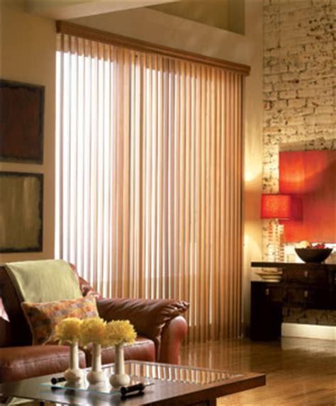 Sunroom Window Blinds Vertical Shades Buying Guide