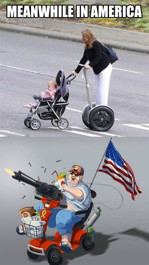 Meanwhile In America Meme - meanwhile in america 2014 jpg