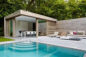 modern-poolhouse-in-padoek-bogarden