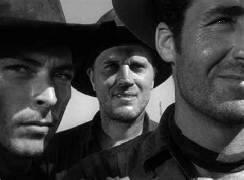 cowboy film baddies b western bad guys myideasbedroom com