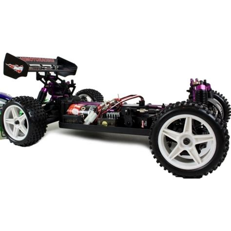 electric 4x4 rc 1 10 4x4 electric buggy night flame