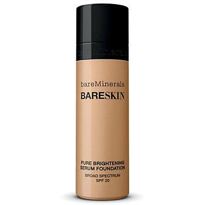 Brightening Illuminating Sunscreen Beige Promo7 17 best images about products i on bare minerals best lip gloss and