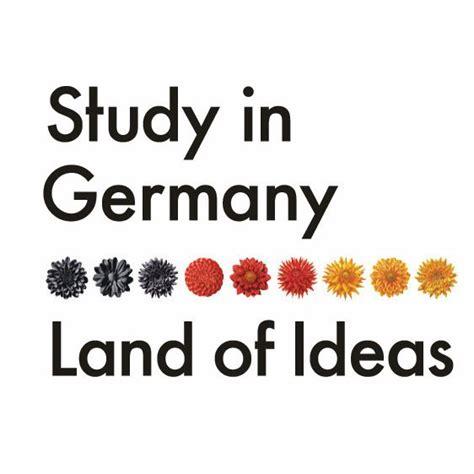 Daad Scholarship For Mba In Germany by Apply Daad Undergraduate Scholarship Topnaija