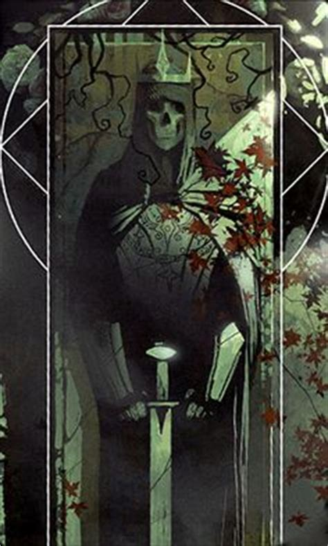 age tarot card template age inquisition tarot imgur artist inspiration