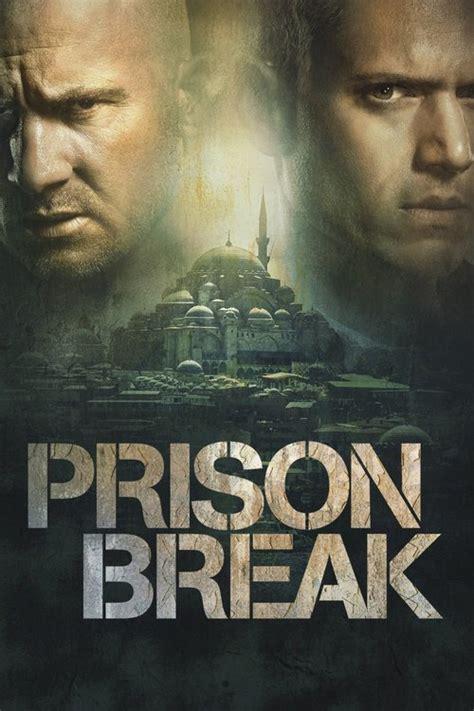 film serial prison break prison break tv series 2005 2017 changes the movie
