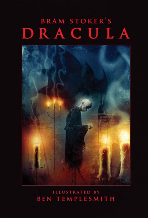 themes in the book dracula re covered books dracula by bram stoker the fox is black