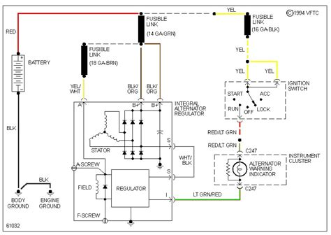 89 ford f250 wiring diagrams get free image about wiring diagram 89 ford f250 wiring diagrams get free image about wiring diagram